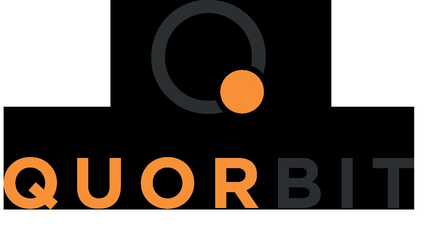 Quorbit
